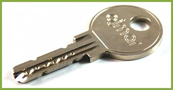 Central Lock Key Store Richton Park, IL 708-401-1080